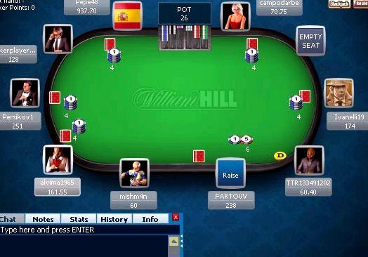 poker-onlajn-besplatno-bez-registracii-igrat_1.jpg