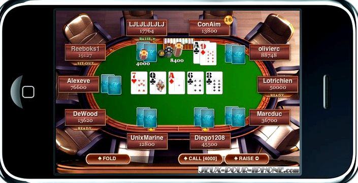 poker-onlajn-besplatno-tehasskij_1.jpg