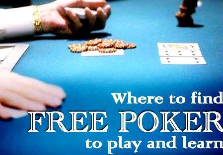 poker-onlajn-besplatno_1.jpg