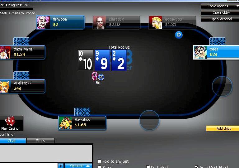 poker-onlajn-igrat-besplatno-888_1.jpg