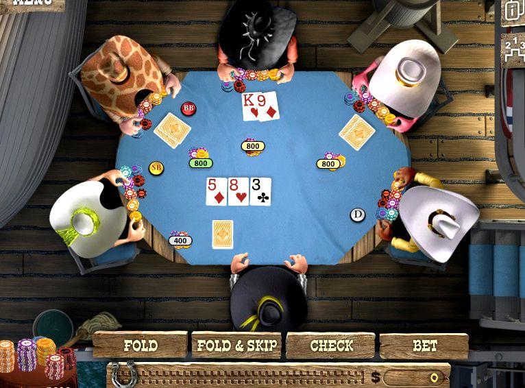 poker-onlajn-igrat-besplatno-gubernator_1.jpg