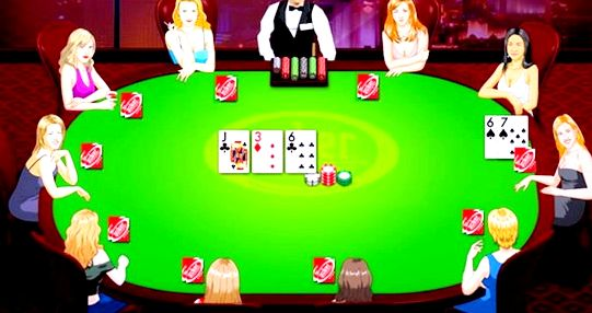 poker-onlajn-igrat-besplatno-onlajn_1.jpg