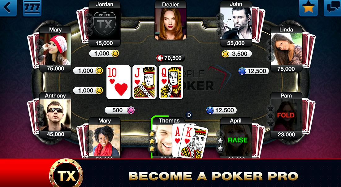 poker-onlajn-igrat-besplatno-tehasskij-holdem_1.png