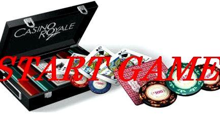 Покер онлайн на деньги русский
