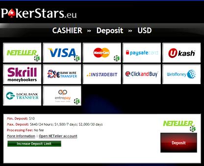 poker-stars-igrat-onlajn-na-dengi_1.png