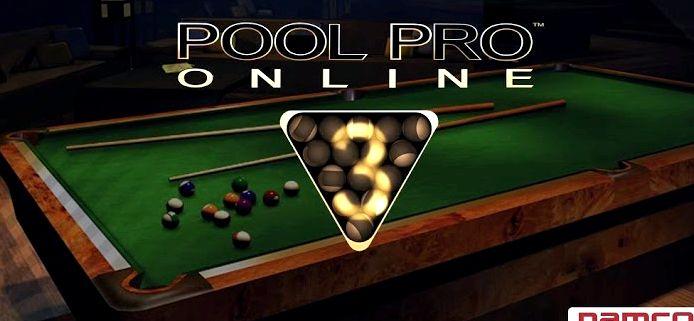 pool-live-pro-biljard-igrat-onlajn-besplatno_1.jpg