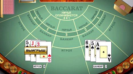 pravila-igry-v-bakkara_1.jpg