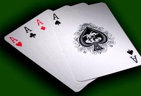 pravila-igry-v-duraka-v-karty_1.jpeg