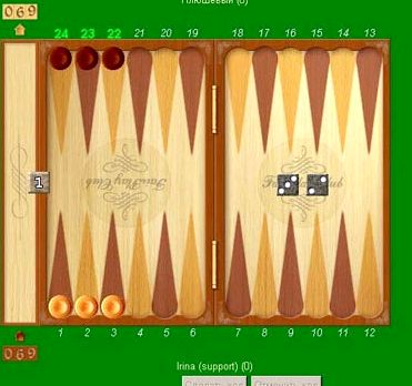 pravila-igry-v-korotkie-nardy-videourok_1.jpg