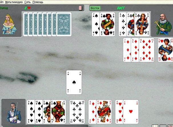 preferans-igrat-mini-onlajn-besplatno-i_1.jpg