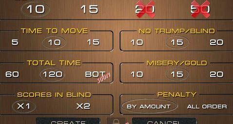 raspisnoj-poker-onlajn-igrat-besplatno_1.jpg
