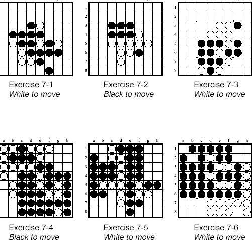 reversi-strategija-igry_1.jpg