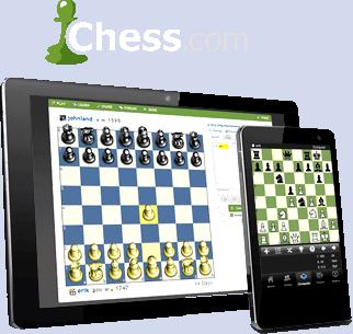 Русские шахматы играть бесплатно