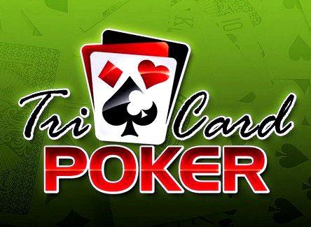 Русский покер играть онлайн без регистрации бесплатно