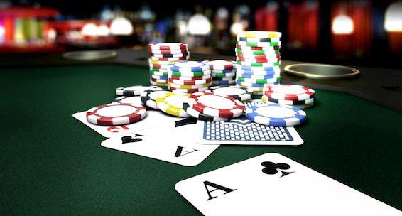 russkij-poker-igrat_1.jpg