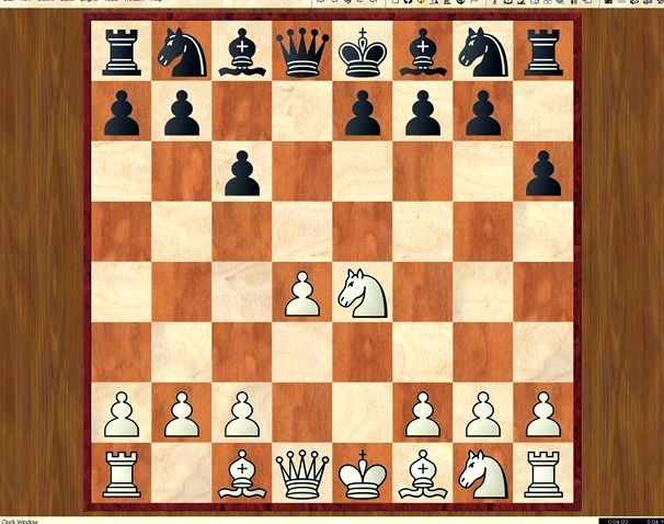 shahmaty-dlja-nachinajushhih-igrat-s-kompjuterom_1.jpg