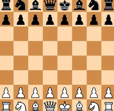 shahmaty-igra-s-kompjuterom-besplatno-na-russkom_1.jpg