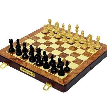 Шахматы играть с людьми бесплатно
