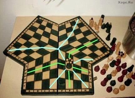 shahmaty-na-3-igroka-igrat-onlajn_1.jpg