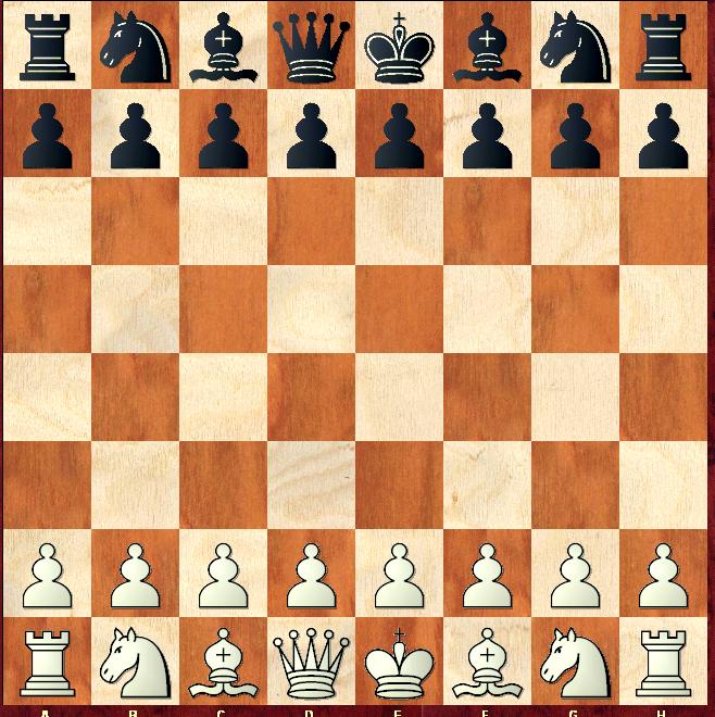 shahmaty-pravila-igry-dlja-novichkov_1.png