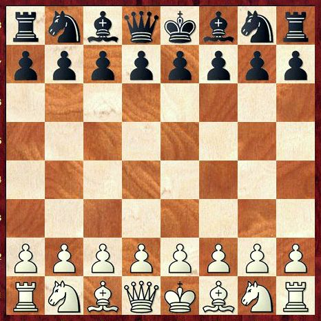 shahmaty-pravila-rasstanovki-figur_1.jpg
