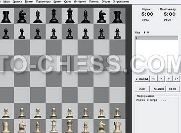 shahmaty-prostaja-igra_1.jpg