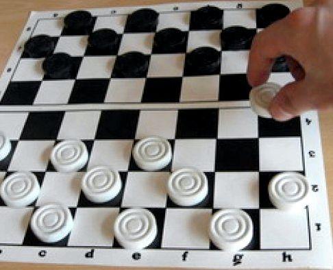 shashki-igrat-2-igroka_1.jpg