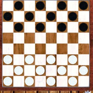 shashki-igrat-3d_1.jpg