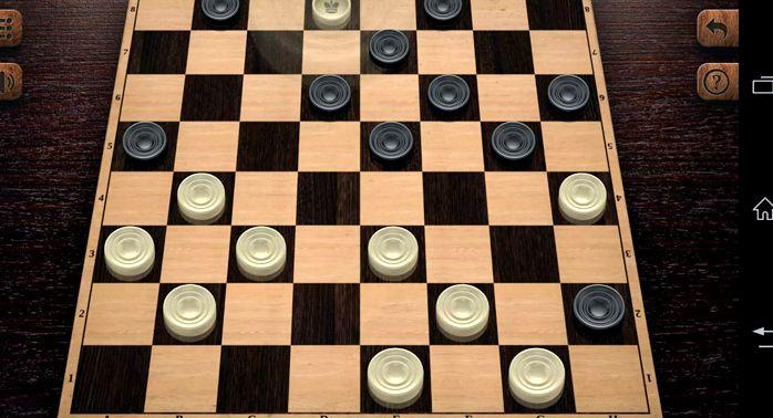 shashki-igrat-kompjuterom_1.jpg