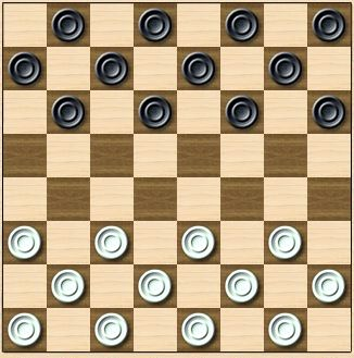 shashki-igrat-malchiku-6-let_1.jpg