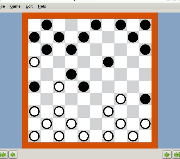 shashki-igrat-na-2_1.png
