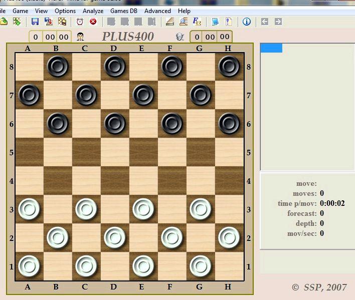 shashki-igrat-onlajn-besplatno-bez-registracii_1.jpg