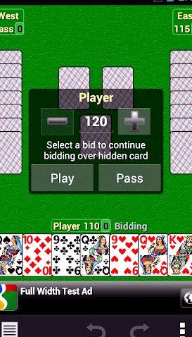 shashki-igrat-s-kompjuterom-besplatno-na-ves-3_1.jpg
