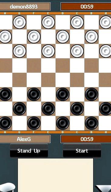 shashki-onlajn-checkerrs_1.jpeg