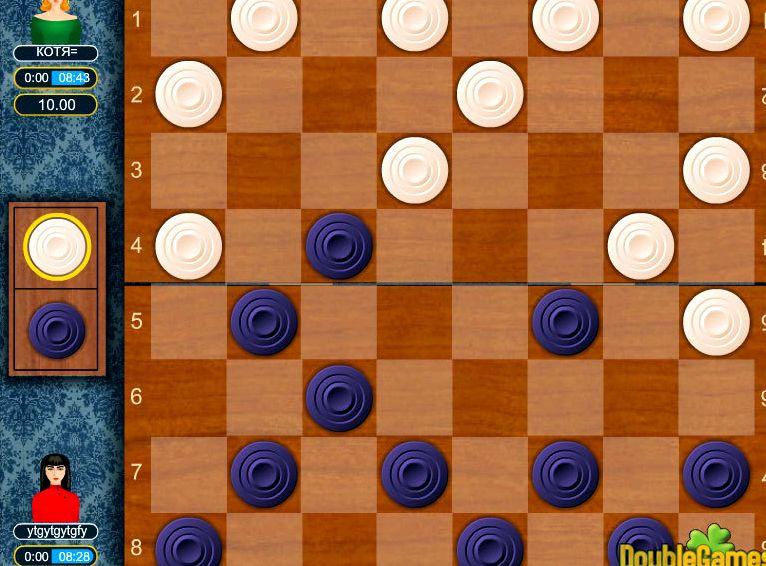 shashki-onlajn-checkers_1.jpg