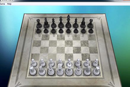 Скачать игру шахматы для windows