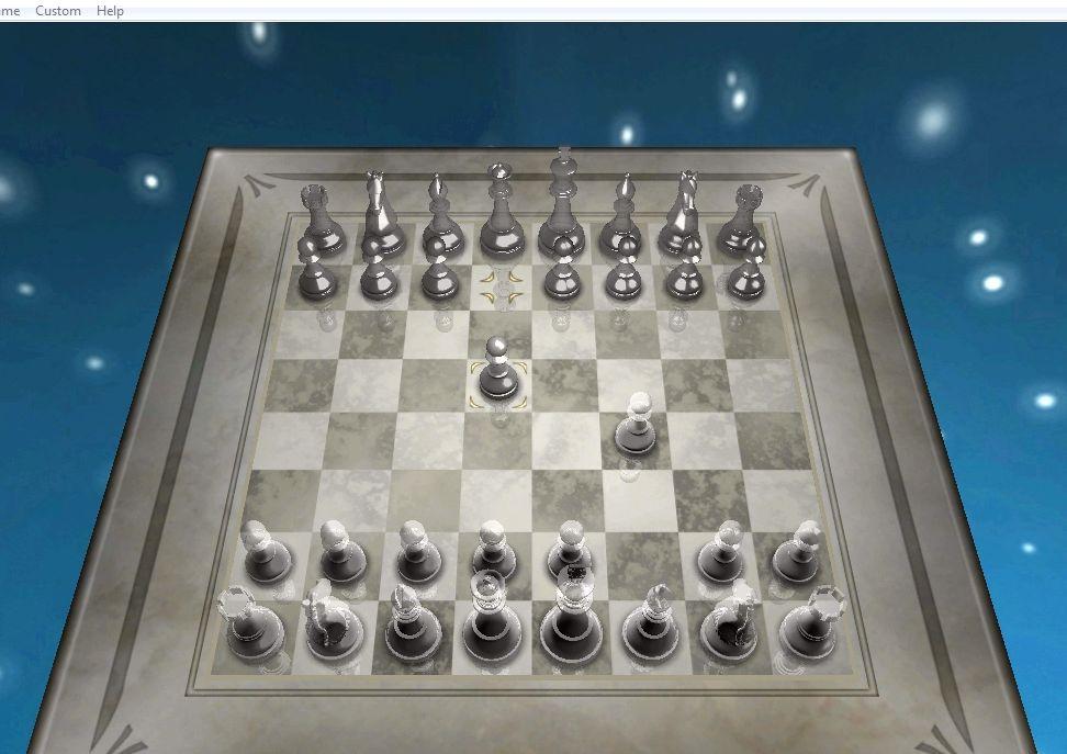 Скачать игры шахматы на компьютер бесплатно