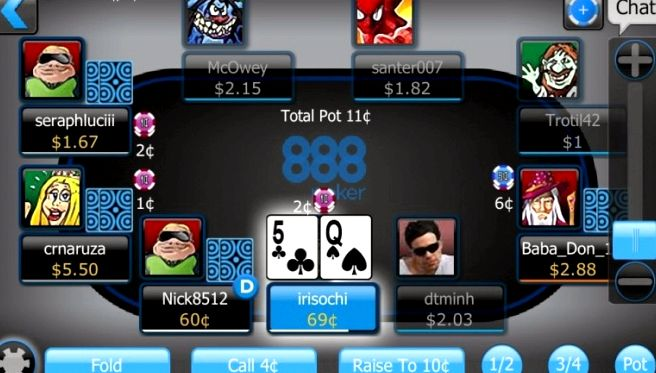 skachat-poker-888-na-android-besplatno_1.jpg