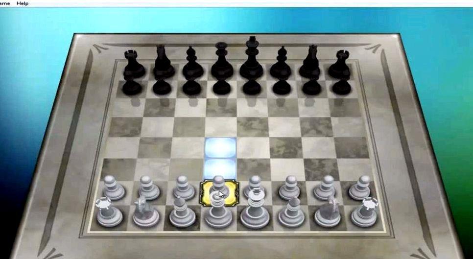 skachat-shahmaty-chess-na-kompjuter-besplatno_1.jpg