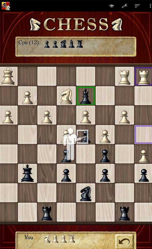 Скачать шахматы на андроид бесплатно