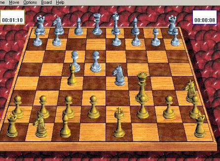 skachat-shahmaty-na-kompjuter-chess_1.jpg