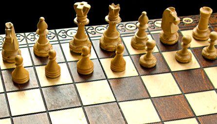 Скачать шахматы с компьютером бесплатно без регистрации