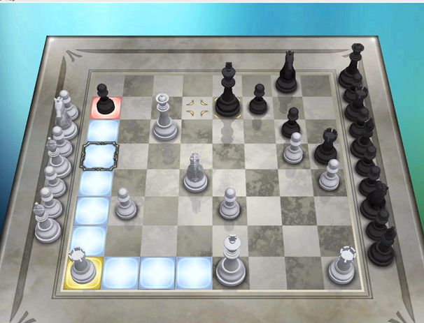 Скачать шахматы windows