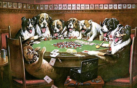 sobaki-igrajut-v-poker-kartina_1.jpg