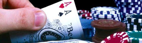 tehasskij-poker-flesh_1.jpg