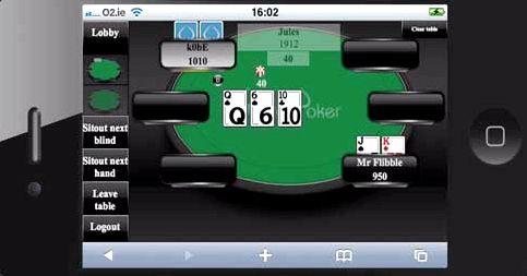 tehasskij-poker-na-realnye-dengi_1.jpg
