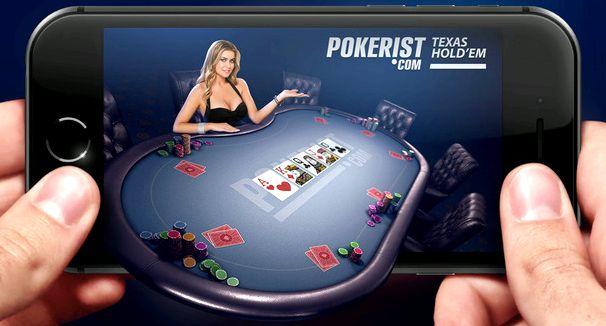 tehasskij-poker-onlajn_1.jpg