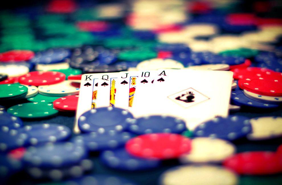 texas-holdem-poker-2_1.jpg