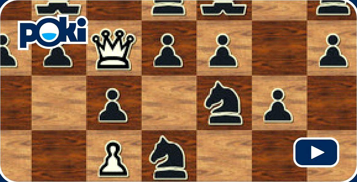 Умные шахматы играть с компьютером бесплатно