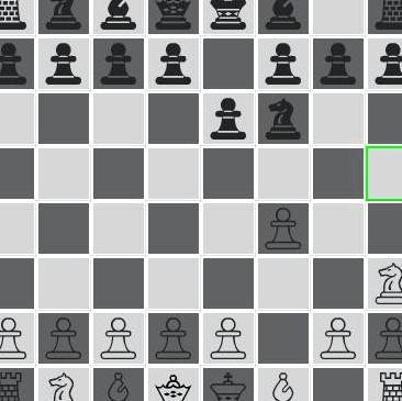 Умные шахматы онлайн без регистрации с компьютером